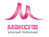 МАКСІ-ТВ