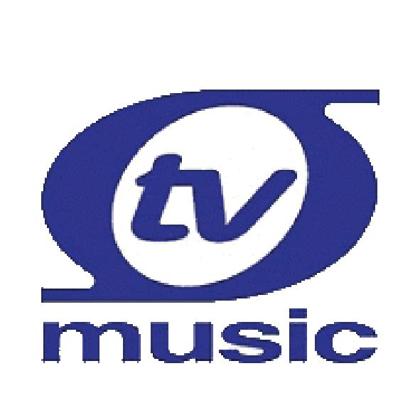 tvmusik