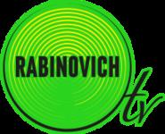 Rabinovich TV