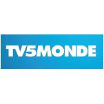 TV 5 Monde Europe