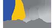 UA_TV