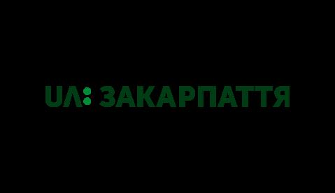 ua_zak